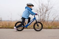 Check out that stride! Striders, Bike, Bicycles, Check, Bicycle Kick, Trial Bike, Bicycle, Bicycle, Bicycling