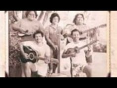 "He Touched Me, The Makaha Sons of Ni'ihau featuring Skippy and Israel ""Iz"" Kamakawiwoole. Uplifting Songs, Great Awakening, Close My Eyes, Types Of Music, Hula, Kauai, Back In The Day, Reggae, Music Artists"