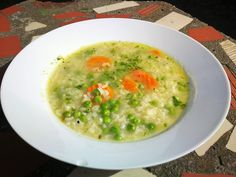 Diabétesz, IR Archives - Page 2 of 18 - AntalVali Cheeseburger Chowder, Risotto, Soup, Ethnic Recipes, Soups