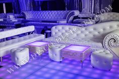 Disco Club, Disco Ball, Led, Light Table, Html, Accent Chairs, Custom Design, Furniture Design, Home Decor