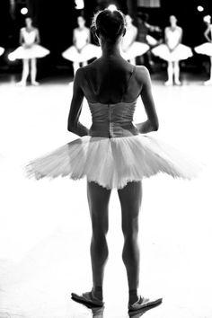 Sasha Gouliaev Photography