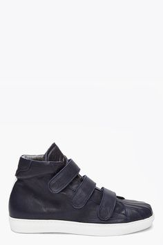 193a8b642875 12 Best Palladium boots images