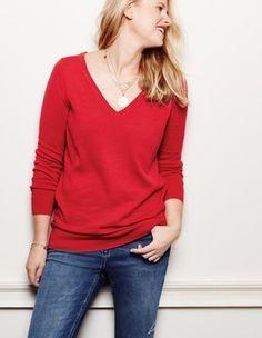 Knitwear | Women - ‹ Exit sale | Boden