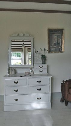 61 best victorian dressing tables images dressing tables with rh pinterest com