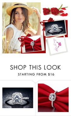 """""""SenseofStyle 10"""" by lejla150 ❤ liked on Polyvore featuring beauty"""