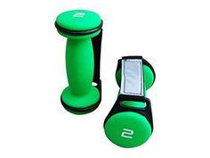 Gold Gym Cast Iron Neoprene Coated Green Dumbbell Set 4 lb/2lb each http://adjustabledumbbell.info/product/gold-gym-cast-iron-neoprene-coated-green-dumbbell-set-4-lb2lb-each/