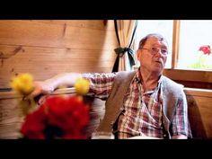 Der Wirt von der Griesner Alm - Kaiserbachtal am Wilden Kaiser in Kirchdorf in Tirol - YouTube Wilder Kaiser, Kirchen, Button Down Shirt, Men Casual, Youtube, Mens Tops, Dress Shirt, Casual Male Fashion, Youtube Movies