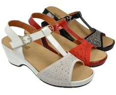 Ancho Especial ImagesShoes Great 7 Sandalia SandalsComfy 7fgb6yIYv