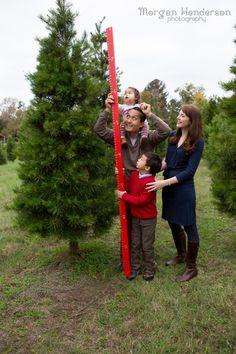 Christmas Photography Tips | Holiday Photography Tips ...