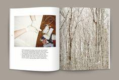 Teller Magazine No. 3