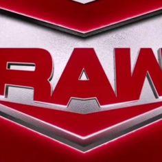 Wwe Royal Rumble, Chevrolet Logo, Logos, Logo