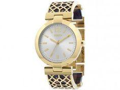 Relógio Feminino Euro Premium EU2035YAC/4K - Analógico Resistente á Àgua