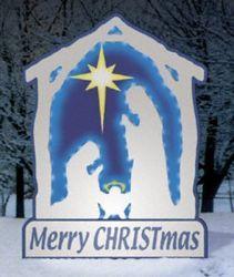1000 images about nativity on pinterest nativity sets nativity