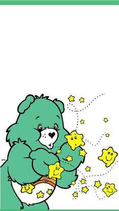 Ying Yang Sign, Hello Kitty Art, Kawaii Room, Rainbow Brite, George Strait, Care Bears, Vintage Ephemera, Painted Rocks, Childhood Memories