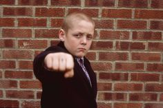 This Is England 2006  http://www.imdb.com/title/tt0480025/