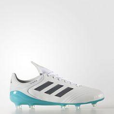 online retailer aee94 157c6 adidas - Calzado de Fútbol Copa 17.1 Terreno Firme Adidas Soccer Shoes,  Adidas Football,