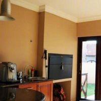 904 m², 4 Bedroom House for rent in Midstream Estate, Centurion