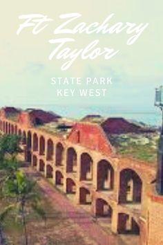 Leave 2020 Behind! Go to Key West in 2021! . . . #KeyWest #FloridaKeys #Florida #florida #travelflorida #travel #ftmyerssanibel #captiva #fortmyers #fortmyersbeach #ftmyers #ftmyersbeach #staycation Key West vacation | Key West travel guide | Key West travel tips | Key West vacation | Key West | Key West things to do in | places to visit in Key West | Key West resorts | Key West attractions | Things to do in Key West | Key West Florida vacation | Tropical vacation Key West Attractions, Key West Resorts, Key West Vacations, Visit Florida, Florida Vacation, Florida Travel, Key West Florida, Florida Keys, Park In New York
