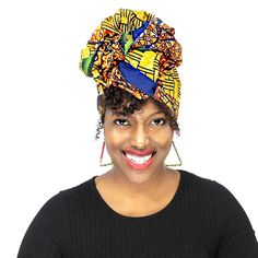 Having a bad hair day and waiting for the spring to come. hear your hair accessories to make you look like a Queen!