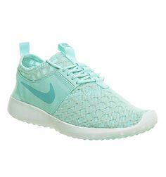 Nike Schuhe Damen Sneaker
