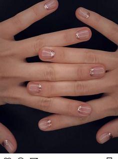 Suzi Nail Spring Nail Art Cute Spring Nail Designs Ideas - Every things Pretty Nail Designs, Nail Designs Spring, Nail Art Designs, Nails Design, Design Art, Design Ideas, Shellac Designs, Cute Spring Nails, Spring Nail Art