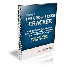 Another amazing deal at the Perfect Internet. Check it out NOW Invite Friends, Business Help, First Page, Business Marketing, Free Ebooks, Check It Out, Crackers, Seo