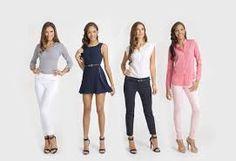 Resultado de imagen para moda mujer casual Chic, Formal, Outfits, Business, Style, Fashion, Feminine Fashion, Women, Slip On