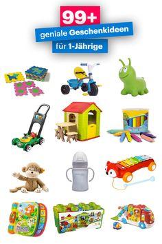 Baby Kind, Kids, Babys, Motivation, Cooking, 1st Birthday Girls, 1st Birthdays, Young Children, Babies