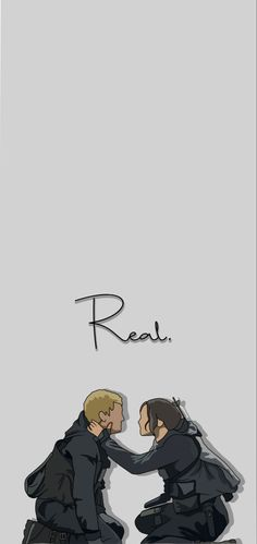 ✰mockingjay pt2 real love ✰