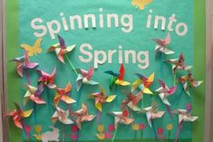 Google Image Result for http://legoode.wmwikis.net/file/view/spinning_into_spring.JPG/73000103/spinning_into_spring.JPG