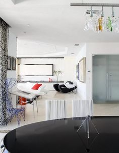 Miami Beach   Miami   By PepeCalderinDesign   Interior Design Miami    Modern Modern Living Room