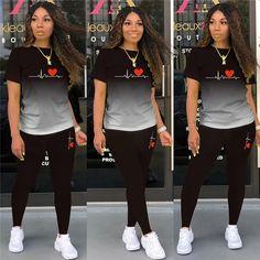 #sensualambition #ambiciónsensual #boutiqueshoppingonline #sexywear #alabama #tennessee #Kentucky #Ohio #Michigan #Indiana #Wisconsin #Illinois #Minnesota #Iowa #Missouri #Arkansas #missippi #Louisiana #texas #Oklahoma #Kansas #FreeShipping #brooklyn #Bronx #Yonkers #longisland #miami #losangeles Sexy Shirts, Louisiana, Sportswear, Trousers, Sporty, Pullover, Suits, Fitness, Casual