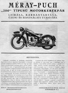 1936 Budapest, Motorcycle, Wheels, Chic, Google, Swiss Guard, Shabby Chic, Motorcycles, Elegant