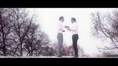 Kollektivet: Music Video - Close