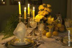 Diário da Micha   Blog com dicas de decoração de mesa, decoração temática, receitas, jardinagem e muito mais.