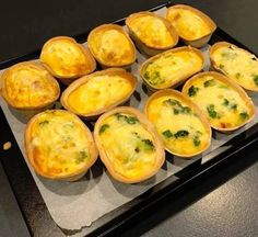 Whether you're entertaining kids, adults or a party of one for lunch, these Healthy Quiche Taco Boats are sure to please! Get the FREE recipe! Healthy Mummy Recipes, Gourmet Recipes, Healthy Snacks, Vegetarian Recipes, Cooking Recipes, Healthy Quiche Recipes, Healthy Drinks, Lunch Recipes, Cheap Vegetarian Meals