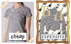 ropa barata
