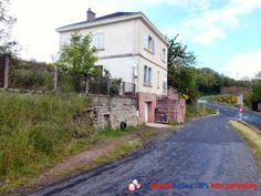 Vous rêvez de faire un achat immobilier entre particuliers en Midi-Pyrénées ? Découvrez cette maison d'une surface de 130 m² sur 1950 m² de terrain située à Saint-Victor-et-Melvieu dans l'Aveyronr
