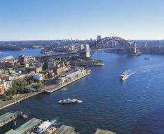 the Rocks and Circular Quay Sydney NSW Australia day spent here. Mountain Bike Trails, Hiking Trails, Local Parks, Trail Maps, Dream Vacations, Cities, Places To Go, National Parks