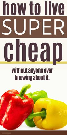 Frugal Living Tips, Frugal Tips, Ways To Save Money, Money Tips, Money Saving Mom, Money Savers, Frugal Meals, Cheap Meals, Budget Meals