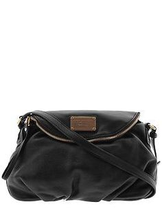 Marc by Marc Jacobs Classic Q Natasha   Piperlime.  If anyone has 368 dollars that they don't need, please buy me this bag.