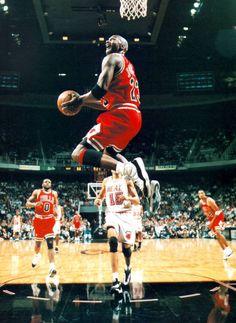 new concept ad35c 2a7cb MJ Jordan 23, Michael Jordan, Best Player, Basketball Players, Air Jordans,
