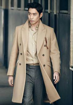 Eric considers tvN mystery romance with Kim Ah-joong Song Hye Kyo, Asian Actors, Korean Actors, Korean Guys, Asian Boys, Asian Men, Lee Min, South Corea, Kim Ah Joong