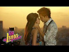 Soy Luna - Capitulo 73 - Matteo le pregunta a Luna que siente por el - YouTube