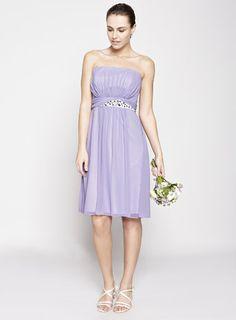 Short dress £24