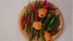 It's easy and delicious to add more chile peppers to your diet to help speed up your metabolism. Adding chiles to meals in your diet is an easy way to instantly add flavor and naturally encourage a faster metabolism. Get diet recipes with chiles to help boost metabolism on EatingWell.com.