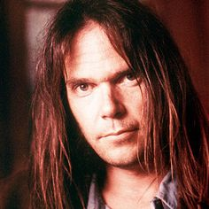 neil young   Neil Young Tickets for Sale: New Dates Added For Neil Young And Crazy ...