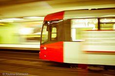 Metro in #Cologne