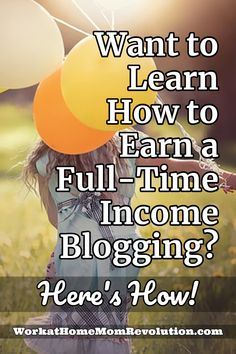 Work From Home Moms, Make Money From Home, How To Make Money, Make Money Blogging, Money Saving Tips, Freedom Life, Extra Money, Extra Cash, Busy At Work