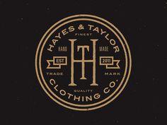 Hayes & Taylor Clothing  Original: http://ift.tt/1rjD65L